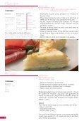 KitchenAid JQ 276 BL - Microwave - JQ 276 BL - Microwave FR (858727699490) Ricettario - Page 4