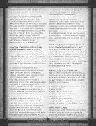ARMI ED ARMATURE - Page 3