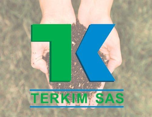 TERKIN2