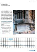 Prospekt Keramik Ofenbau - Buntenkoetter Technische Keramik - Seite 3