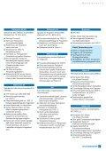 Prospekt Keramik Ofenbau - Buntenkoetter Technische Keramik - Seite 5