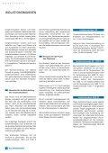 Prospekt Keramik Ofenbau - Buntenkoetter Technische Keramik - Seite 6