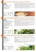 KitchenAid JQ 280 NB - Microwave - JQ 280 NB - Microwave EN (858728001490) Ricettario - Page 3