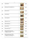 Artikelkatalog - Original Bunzlauer Keramik - Seite 3