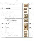 Artikelkatalog - Original Bunzlauer Keramik - Seite 6
