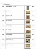 Artikelkatalog - Original Bunzlauer Keramik - Seite 7