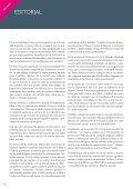 NÚMERO - Page 4