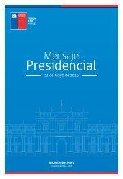 MINISTERIO SEGURIDAD
