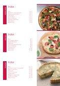 KitchenAid JC 216 WH - Microwave - JC 216 WH - Microwave DE (858721699290) Ricettario - Page 2