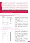 KitchenAid JC 216 WH - Microwave - JC 216 WH - Microwave DE (858721699290) Ricettario - Page 3