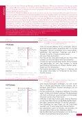 KitchenAid JC 216 WH - Microwave - JC 216 WH - Microwave DE (858721699290) Ricettario - Page 7