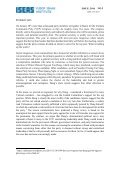 Delayed Transition The End of Consensus Leadership in Vietnam? - Page 3