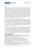 Delayed Transition The End of Consensus Leadership in Vietnam? - Page 4