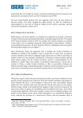 Delayed Transition The End of Consensus Leadership in Vietnam? - Page 6