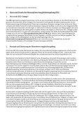 Merkblatt für stromkostenintensive Unternehmen 2016 - Seite 5