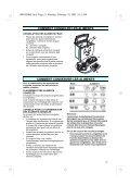 KitchenAid 1 CH-3710 - Freezer - 1 CH-3710 - Freezer FR (850795618010) Istruzioni per l'Uso - Page 4