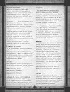 OCCUPAZIONI - Page 2