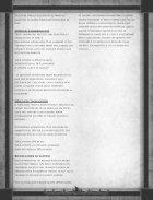 OCCUPAZIONI - Page 3
