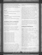 EVVOLUZIONE - Page 2