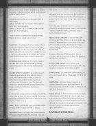 EVVOLUZIONE - Page 3
