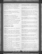 EVVOLUZIONE - Page 5