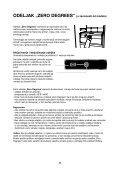 KitchenAid T 16 A1 D/HA - Fridge/freezer combination - T 16 A1 D/HA - Fridge/freezer combination SR (853903401500) Istruzioni per l'Uso - Page 6