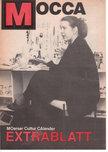 8801-Mocca Extrablatt 1988
