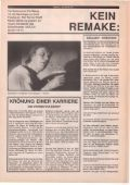 8801-Mocca Extrablatt 1988 - Seite 2