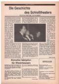 8801-Mocca Extrablatt 1988 - Seite 4
