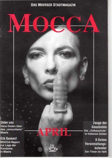 9004-Mocca April 1990