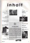 9004-Mocca April 1990 - Seite 3