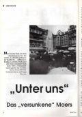 9004-Mocca April 1990 - Seite 4