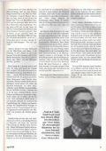 9004-Mocca April 1990 - Seite 5