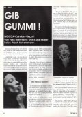 9004-Mocca April 1990 - Seite 6