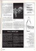 9004-Mocca April 1990 - Seite 7