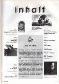 9005-Mocca Mai 1990 - Seite 3