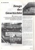 9005-Mocca Mai 1990 - Seite 4