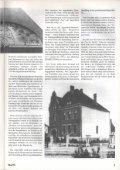 9005-Mocca Mai 1990 - Seite 5