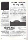 9005-Mocca Mai 1990 - Seite 6