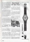 9005-Mocca Mai 1990 - Seite 7