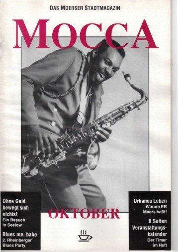 9010-Mocca Oktober 1990