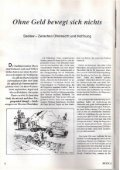 9010-Mocca Oktober 1990 - Seite 4