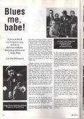 9010-Mocca Oktober 1990 - Seite 6
