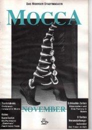 9011-Mocca November 1990