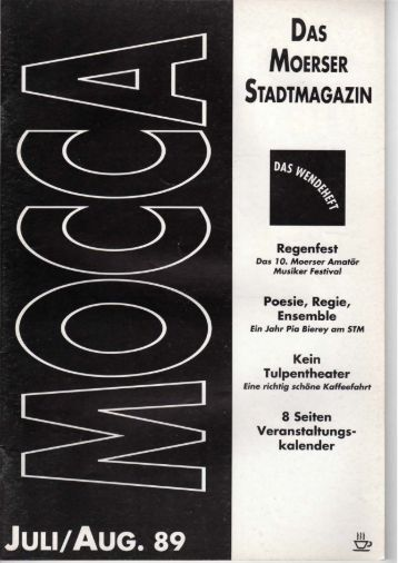 8907-08-Mocca Juli-August 1989