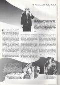 8907-08-Mocca Juli-August 1989 - Seite 4