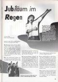 8907-08-Mocca Juli-August 1989 - Seite 5