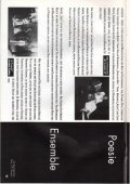 8907-08-Mocca Juli-August 1989 - Seite 6