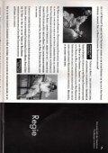 8907-08-Mocca Juli-August 1989 - Seite 7