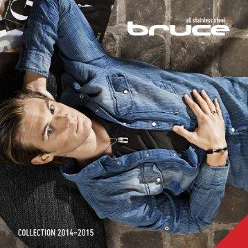 Bruce_Catalogue_EN